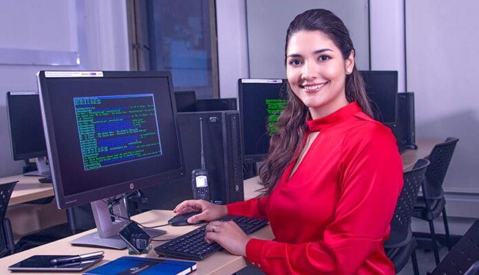 Programación de Software Sena
